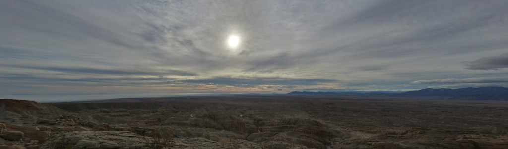 Borrego_Badlands